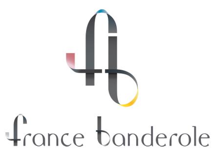 France banderole partenariat