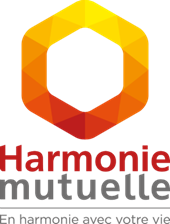 Logo harmonie